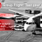 [01-04]Tunis Carthage DTTA – Corfu LGKR Group Flight