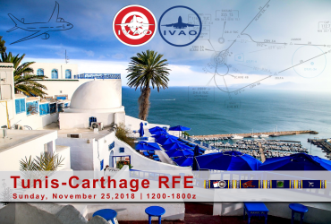 [25Nov]Tunis-Carthage RFE